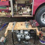 watertender_draftpump_upgrade_1