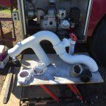 watertender_draftpump_upgrade_3.JPG