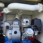 watertender_draftpump_upgrade_4.JPG